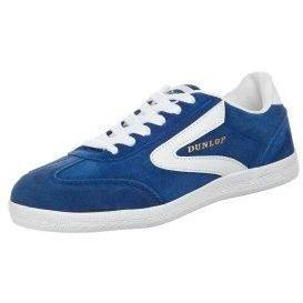 Dunlop CLAY COURT Sneaker low navy