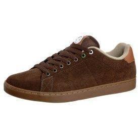 DVS GAVIN 2 Sneaker brown