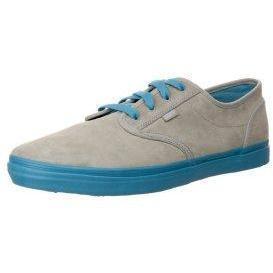 DVS RICO CT Sneaker grey