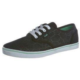 DVS RICO CT Sneaker low black