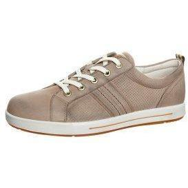 ecco ANDROW Sneaker earth brown