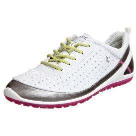 ecco BIOM LITE LADIES Sneaker low white