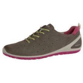 ecco BIOM LITE Sneaker low warm grey