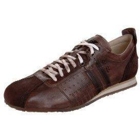 ecco RIVETO Sneaker coffee