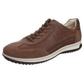 ecco ROADSTAR Sneaker cocoa brown
