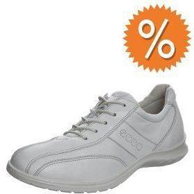 ecco SKY Sneaker low white