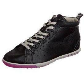 ecco SPIN Sneaker high black