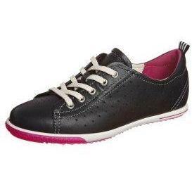 ecco SPIN Sneaker low black