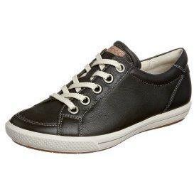 ecco SUMMER ZONE Sneaker low black