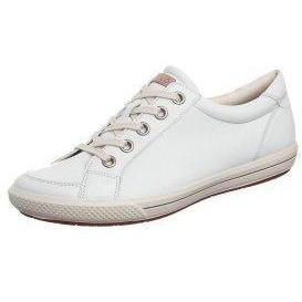 ecco SUMMER ZONE Sneaker low white