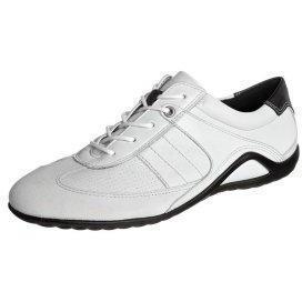ecco VIBRATION II Sneaker low shadow white