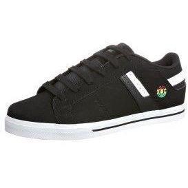 Element BILLINGS 2 Sneaker black rasta