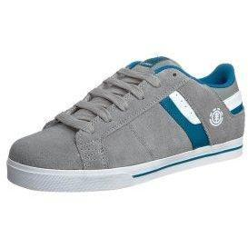 Element BILLINGS 2 Sneaker grey