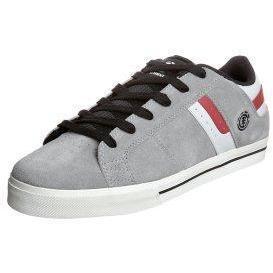Element BILLINGS 2 Sneaker grey