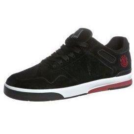 Element DAVENPORT Sneaker black
