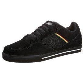 Element FREEMONT Sneaker black
