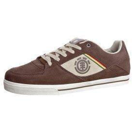Element FREEMONT Sneaker brown