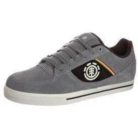 Element FREEMONT Sneaker grey