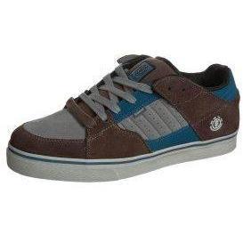 Element GLT 2 Sneaker brown/gray
