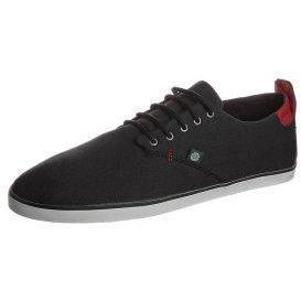 Element GREENWICH Sneaker black