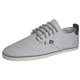 Element GREENWICH Sneaker grey