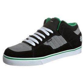 Element GRIGGS Sneaker blackgrey