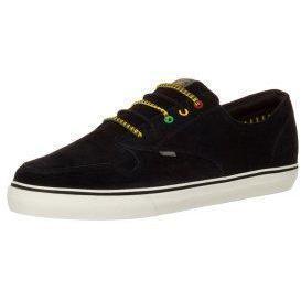 Element TOPAZ C 3 Sneaker black rasta