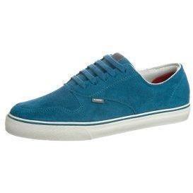 Element TOPAZ C3 Sneaker blue
