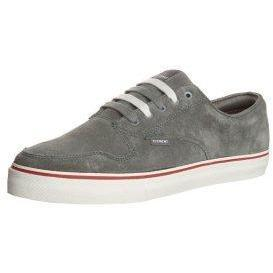 Element TOPAZ C3 Sneaker warm grey suede