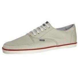 Element TOPAZ Sneaker antique
