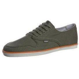 Element TOPAZ Sneaker army