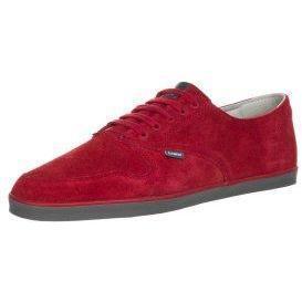 Element TOPAZ Sneaker brick
