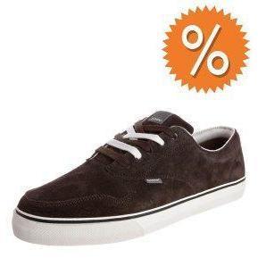 Element TOPAZ Sneaker brown