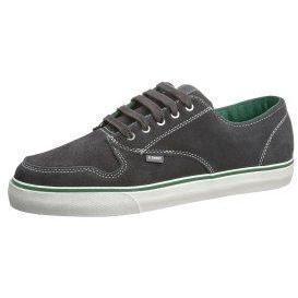 Element TOPAZ Sneaker charcoal