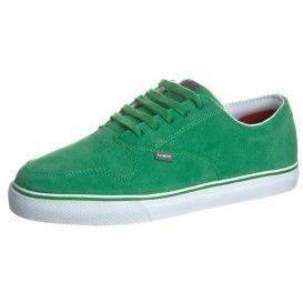 Element TOPAZ Sneaker green