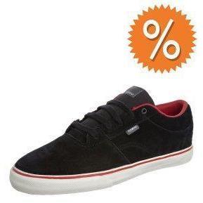 Element WINDOM Sneaker black 20 years