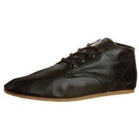 Eleven Paris BASLEA Sneaker black