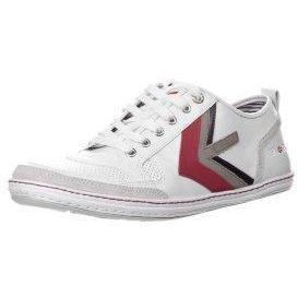 Energie MAVEM Sneaker white