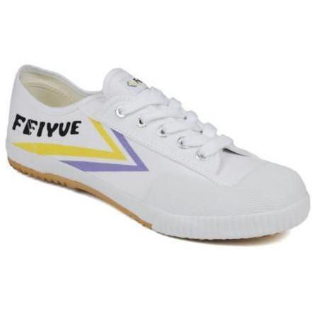 Fe Lo W by Feiyue