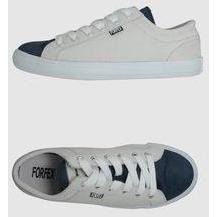 Forfex - Schuhe - Sneakers