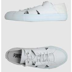 Forfex - Schuhe - Sneakers