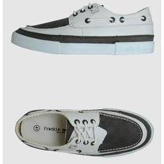 Frankie Morello - Schuhe - Sneakers