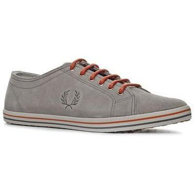 Perry Schuhe Kingston Suede B9000/119