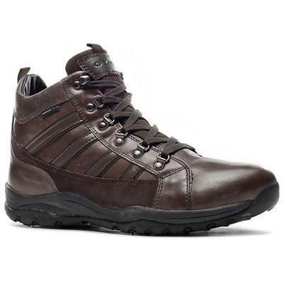 Alpi WPF dark brown-grey U03A0B/04332
