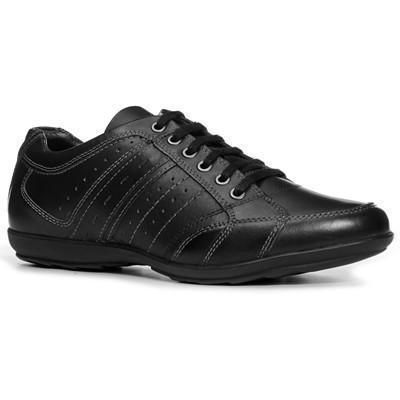 Icona A black U1110A/00043/C9999