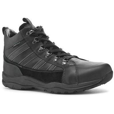 U Alpi WPF black-d.grey U03A0B/04522/C0005