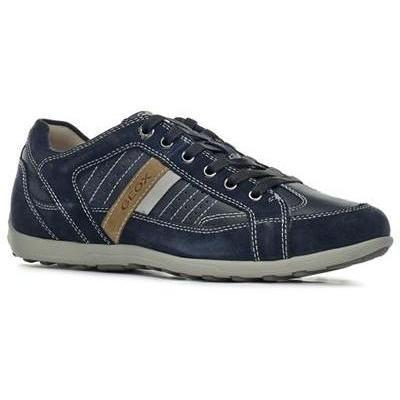 U Mito B navy-off white U2202B/04322/C0836