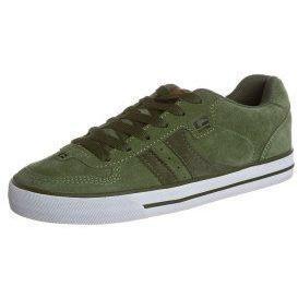 Globe ENCORE2 Sneaker pea green