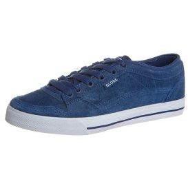 Globe TB Sneaker oxide blue / white