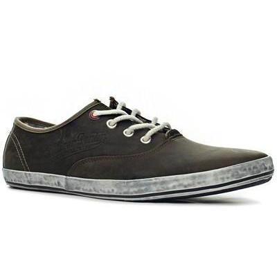 DENIM Schuhe Spencer EM56813/475/299